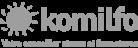 komilfo