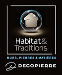 Habitat & Traditions