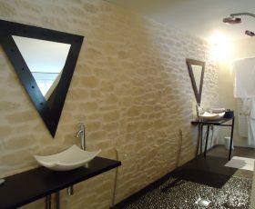 Decopierre intérieur salle de bain