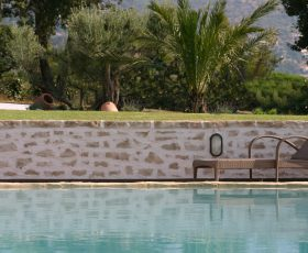 Decopierre murets de piscine