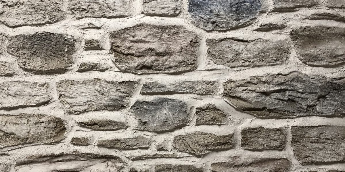 Aspect pierre naturelle Decopierre